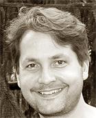 Paul Lesko