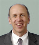 Judge Leo Sorokin