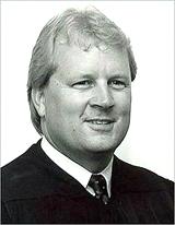 James David Whittemore