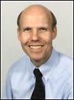 Judge Frederick Kapala