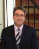 Keith A. Vogt
