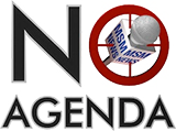 No Agenda fragment about XArt