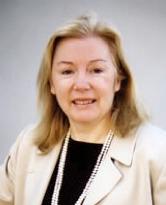 Maureen Vandermay