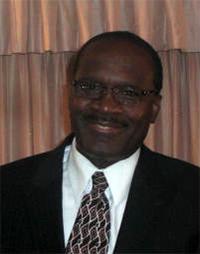William E. Tabot