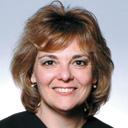 Tonianne Bongiovanni