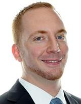 Matthias Schroeder Padewet