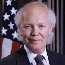 Judge Stewart Dalzell