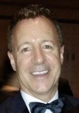 Phillip B. Goldfine