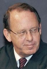 Timothy Black