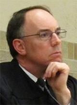 Robert M. Dow Jr.