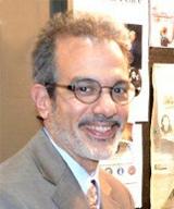 Gary R. Brown