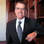 Michael E. Hegarty