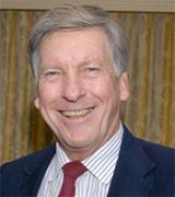 William Zloch