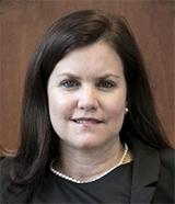 Stacie Beckerman