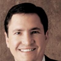 Michael Lowenberg