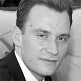 Thomas Hein