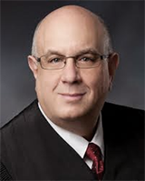 Michael H. Simon
